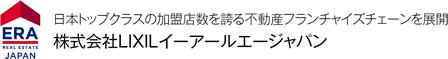 株式会社LIXILイーアールエージャパン