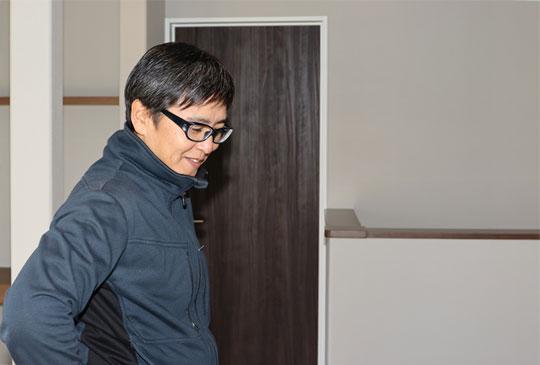 田中 康晴